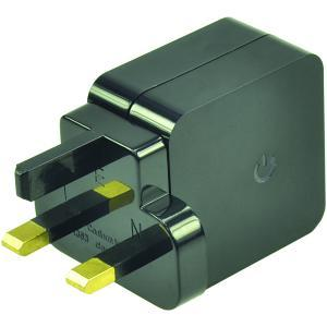 Image for Duracell Single USB 2.4A Charger