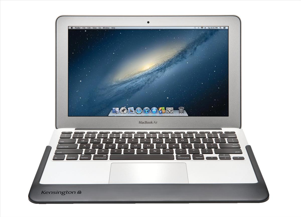 Kensington SafeDock MacbookAir 11in