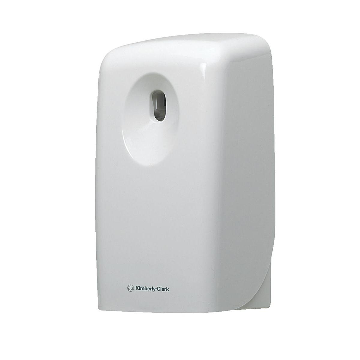 Image for Aquarius Air Care Dispenser 6994