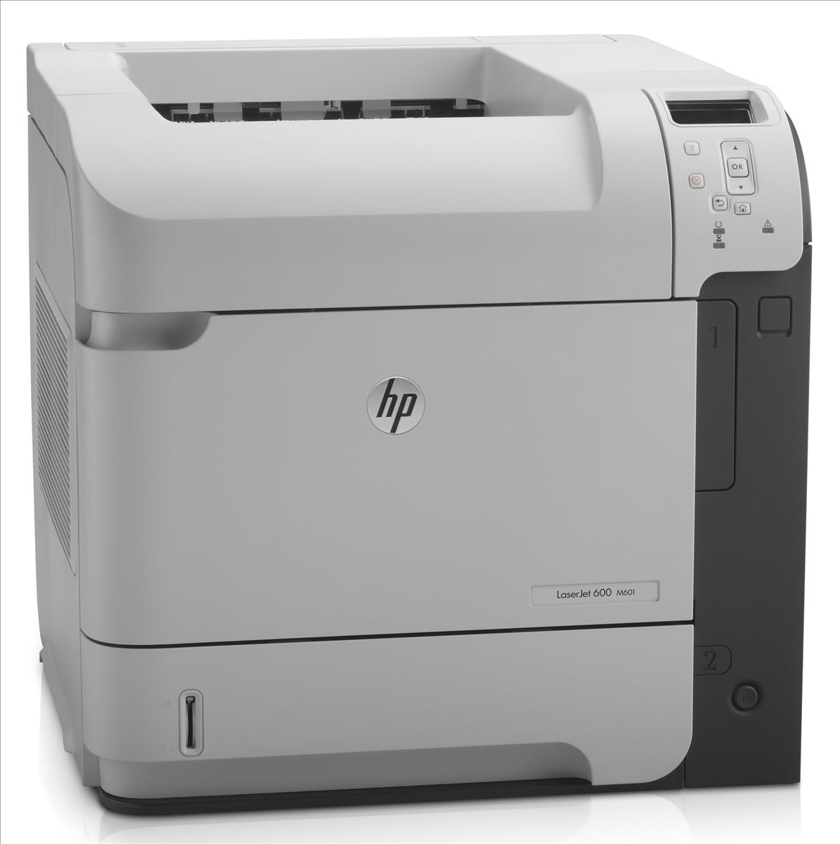 HP LJet Enterprise 600 M601N Mono CE989A