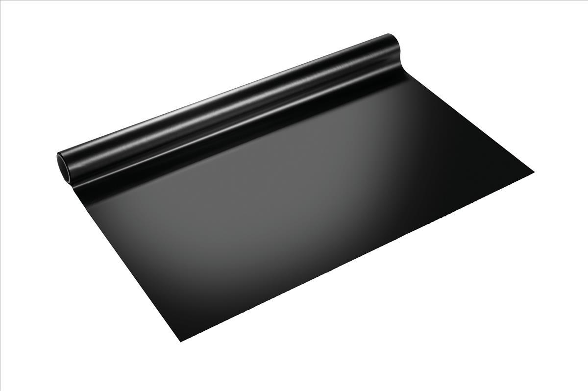 Lega 1592 MagicChart 25Sheets Blackboard