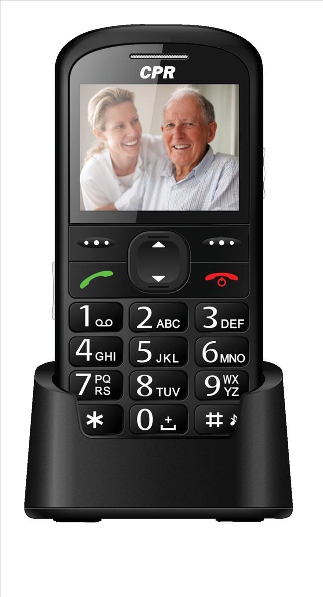 Image for CPR CS600 Call Blocker Mobile