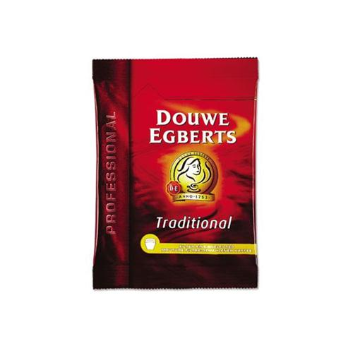 Douwe Egberts Trad Filter Coffee Pk45