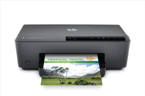 HP Officejet Pro 6230 IJ ePrinter