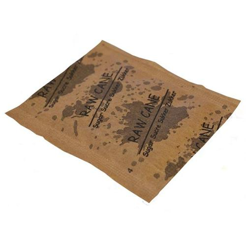 Image for Brown Sugar Sachets [Pack 1000]