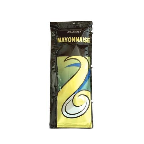 Mayonnaise 9g Pk200 - NST068