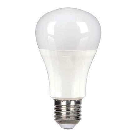 Image for )GE 7W E27 LED Bulb Daylight 93020198