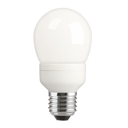 GE 20W T3 Heliax E27 Compact Floures Lamp 1160lm EEC-A Extra Warm White Ref73273 Up to 10DayLeadtime