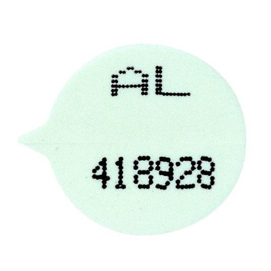 127236