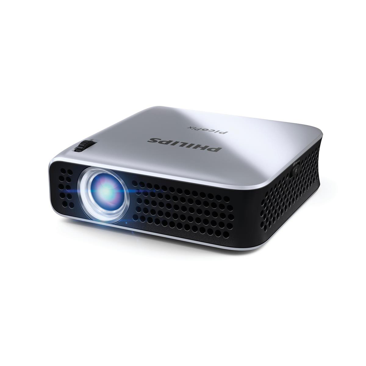Philips PicoPix Pocket Projector Ref PPX4010