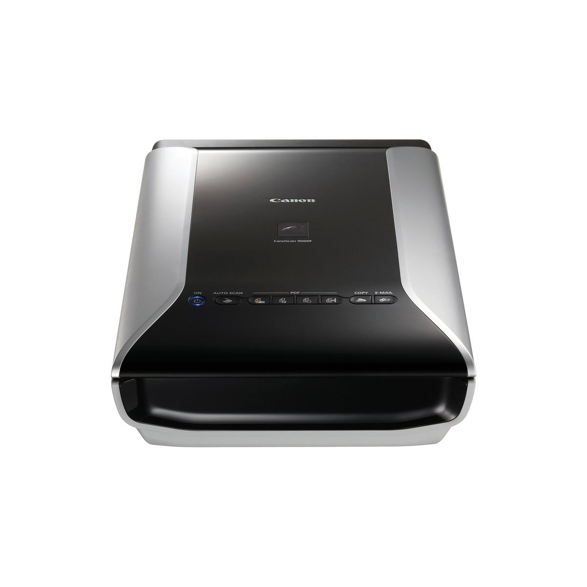 Image for Canon CanoScan 9000F Flatbed Scanner