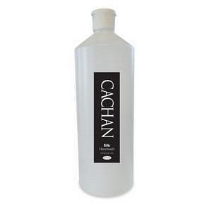 Cachen Care Liquid Handwash 1Litre