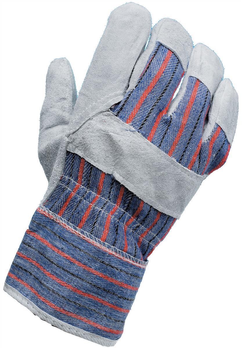 Image for Gloves Rigger Work Style VBLL17