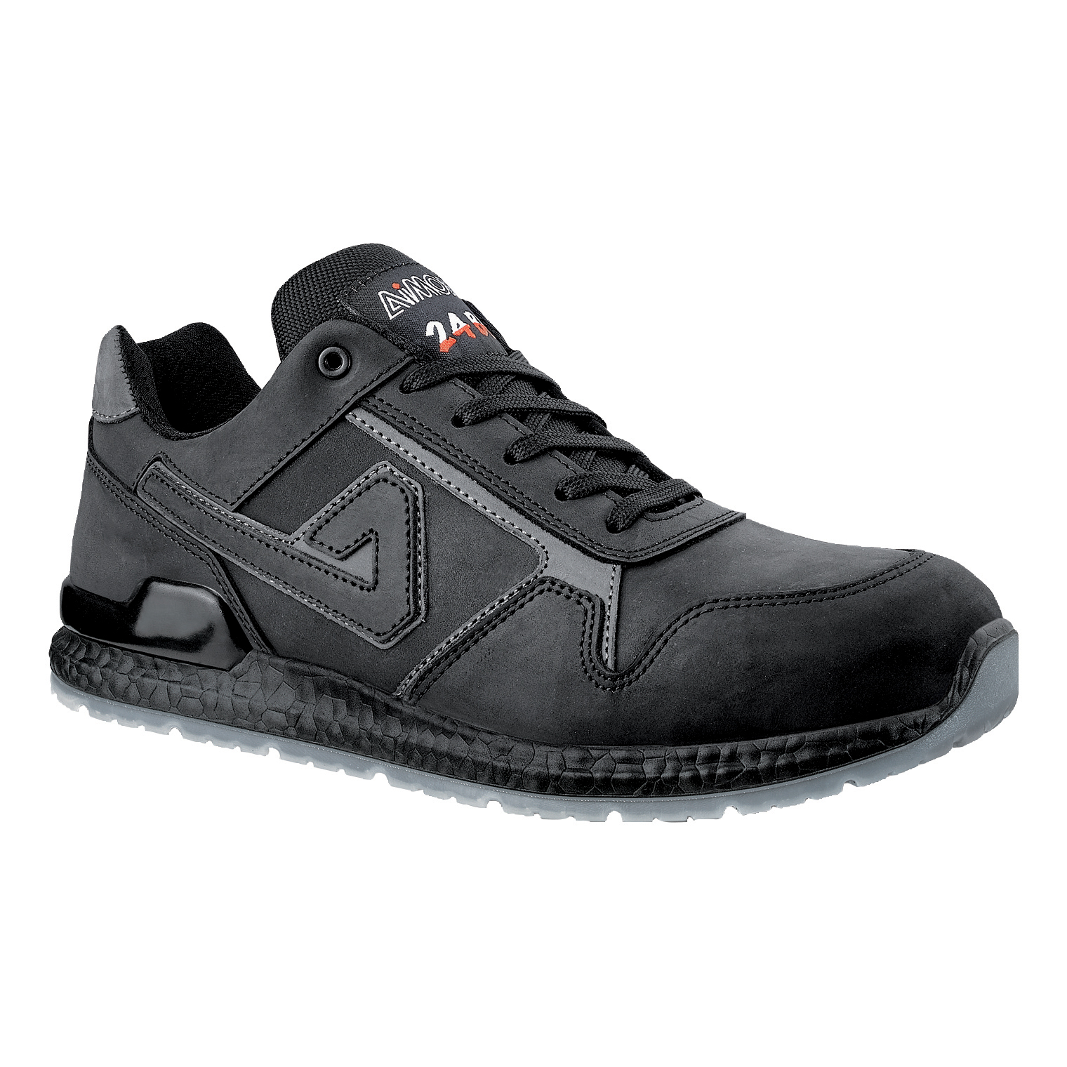 416b53f9bdf Facilities management - Personal Protection Equipment - Safety Footwear