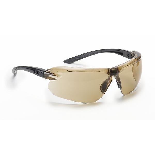 51799c5dda6 Facilities Management - Personal Protection Equipment - Eye/Face ...
