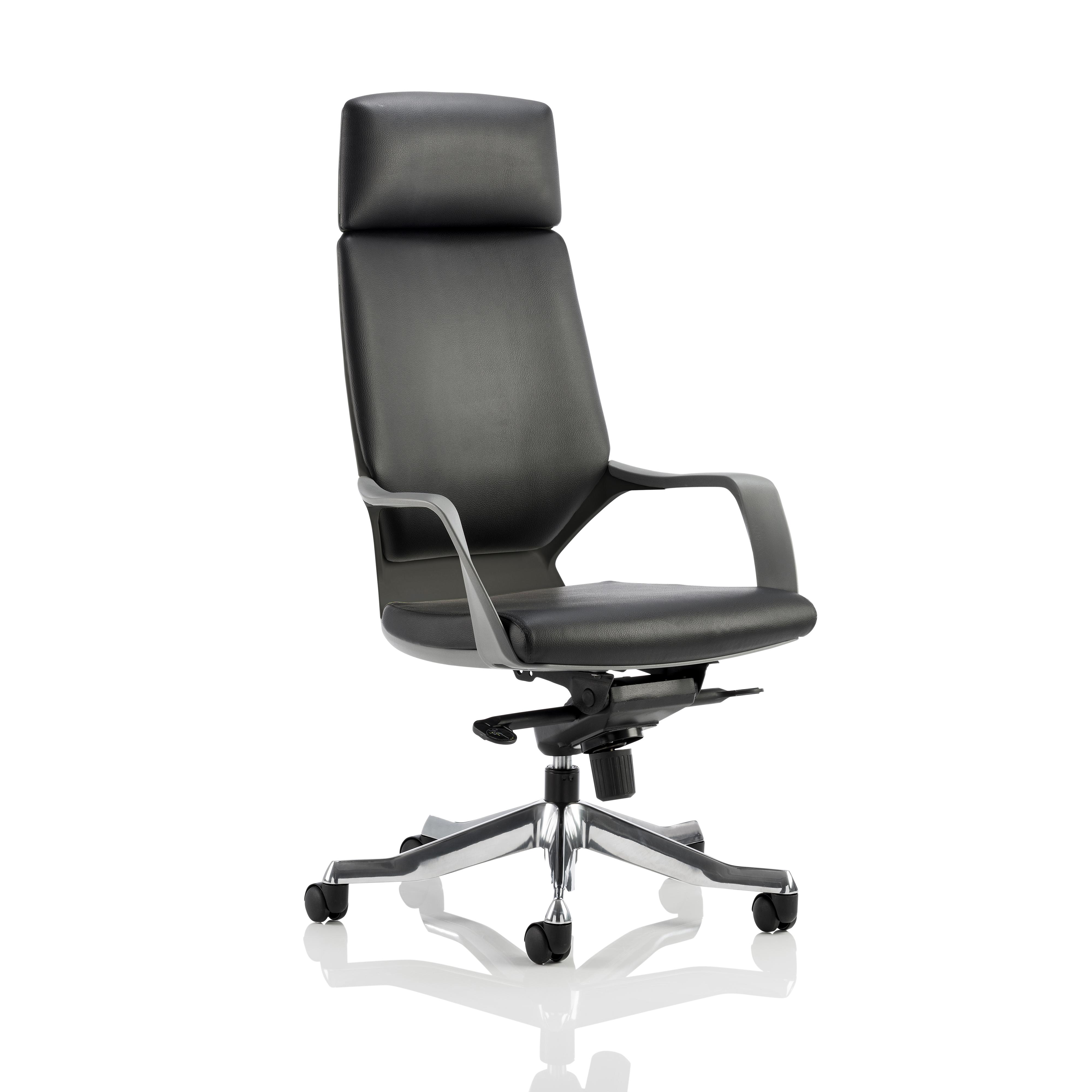 Management Seating