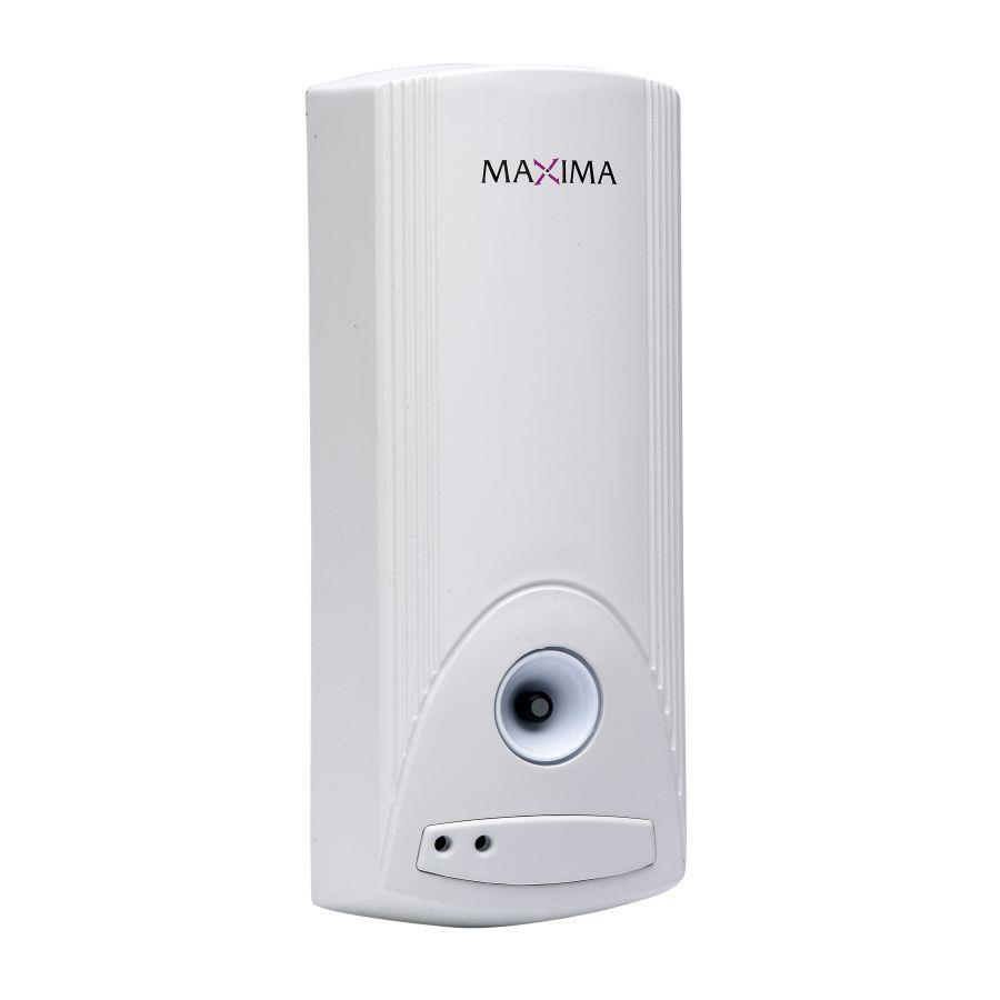 Maxima Elite Air Freshener Dispenser 400ml Ref 1008061