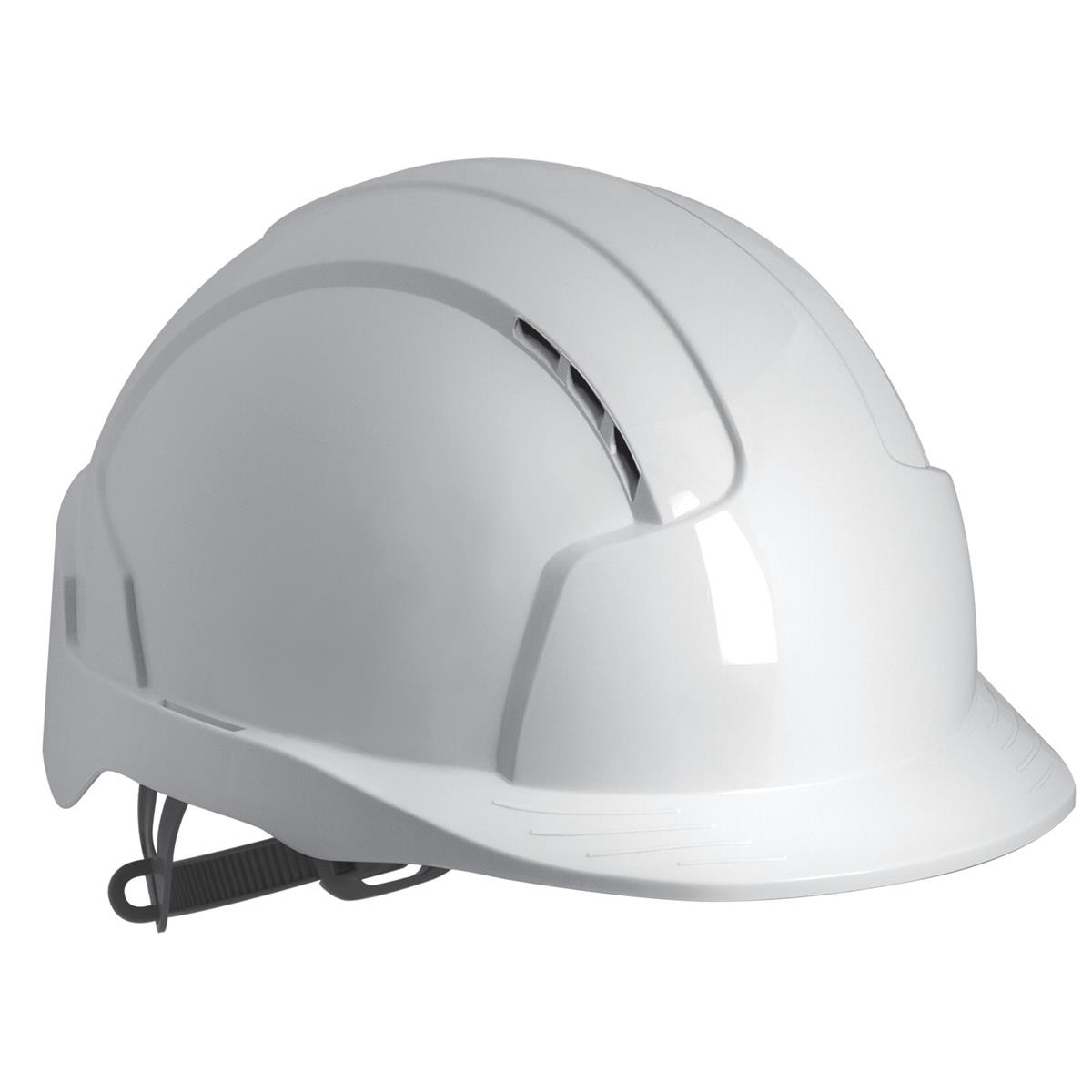 Head Protection