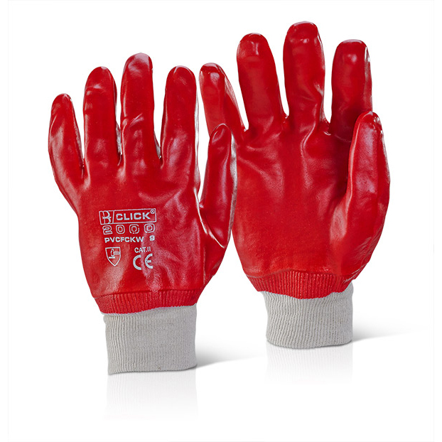 83e8631cfb6 Facilities management - Personal Protection Equipment - Hand Protection