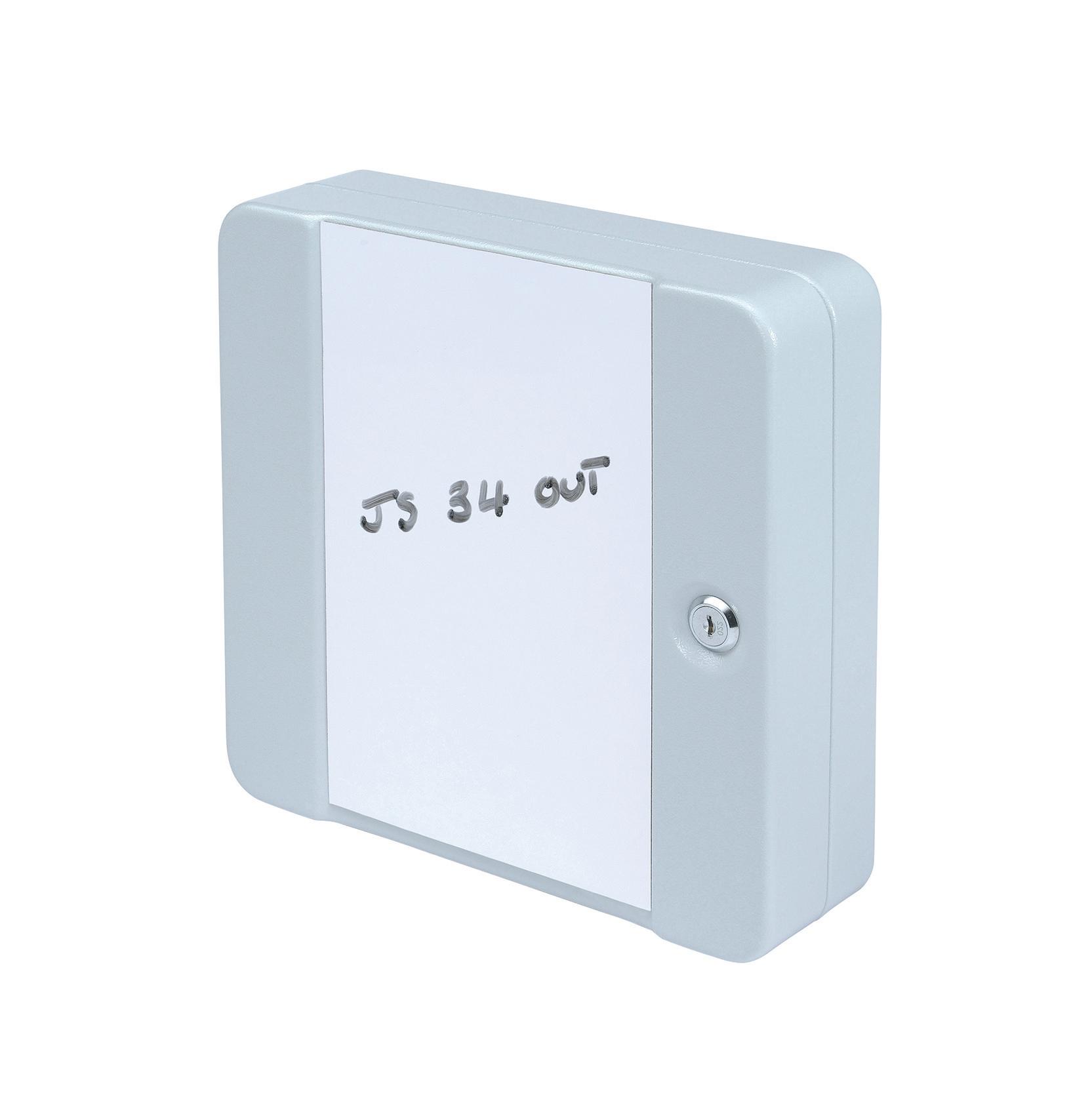 Key Safe with Drywipe Surface 50 Key