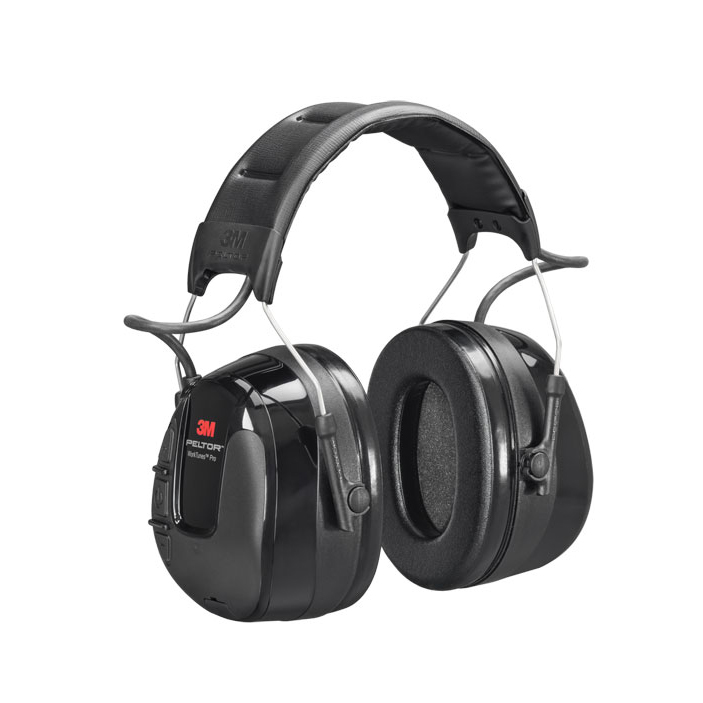 2b41317306b Facilities management - Personal Protection Equipment - Ear Protection