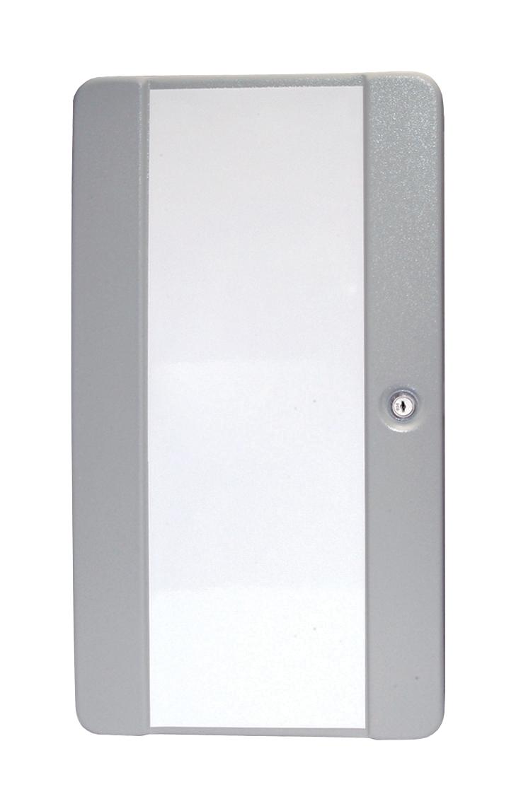 Key Safe with Drywipe Surface 150 Key