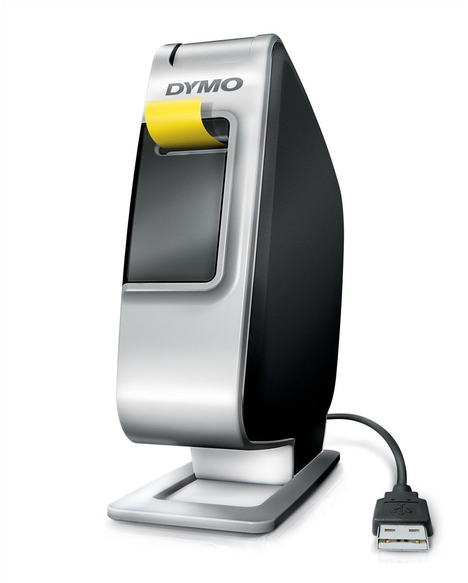 DYMO D1 LabelManager Plug/Play Printer