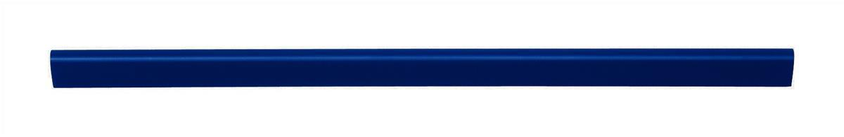 Durable Sld BndrA4 9mm Blu Pk100 3054/06
