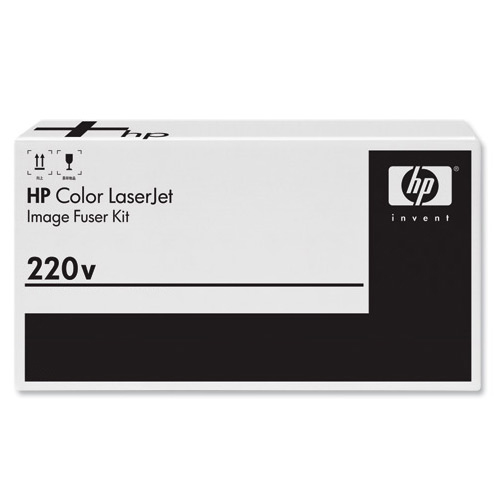 Hewlett Packard [HP] Maintenance Kit Ref CB389A