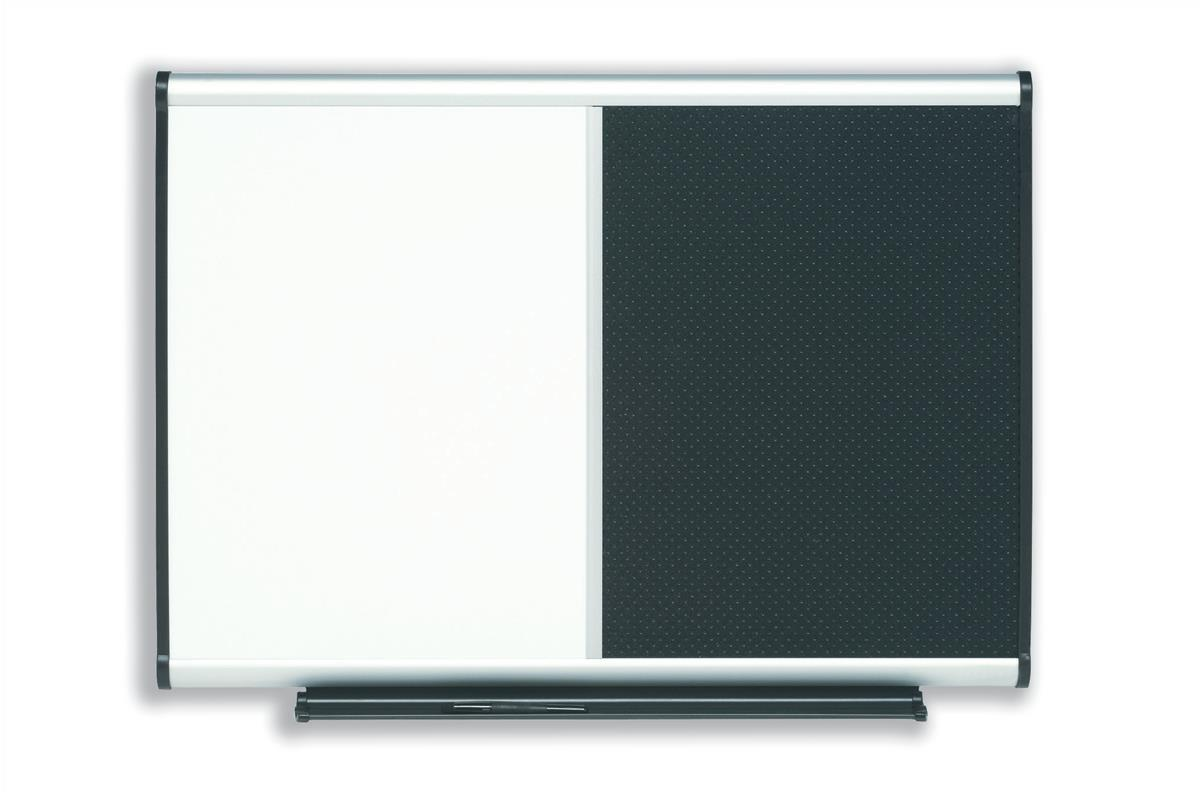 Nobo Prestige Mag/FoBr 900x600mmQBP9060