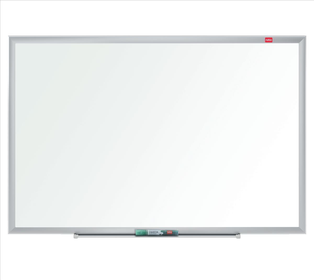 Nobo Euro Coated Steel Board 600x450mm Code 1902650