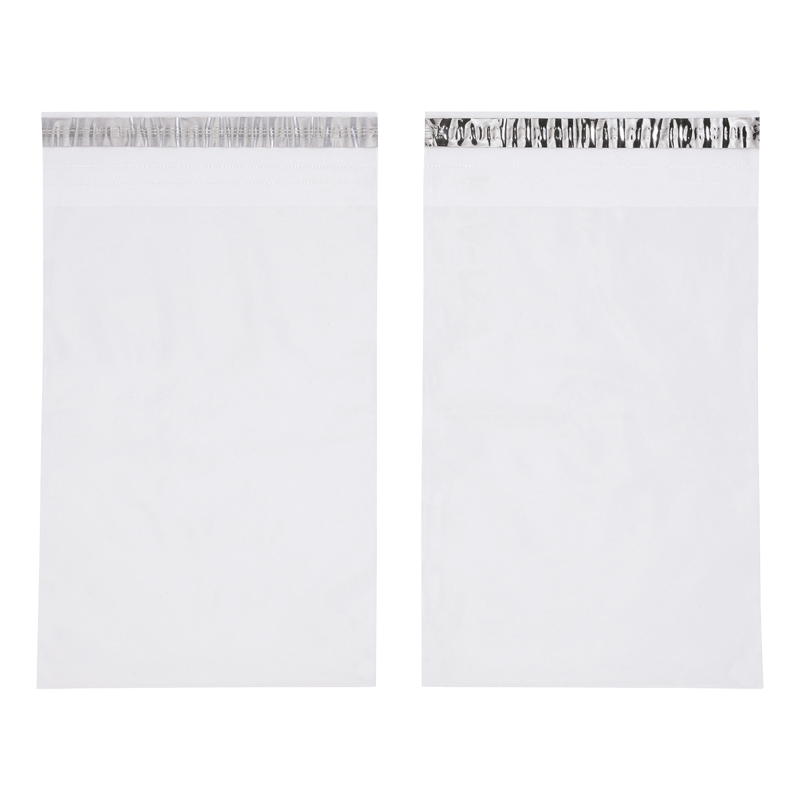 Keepsafe LightWeight Envelope Clear No Print C4 W235xH310mm Peel&Seal Ref KSV-LC2 [Pack 100]