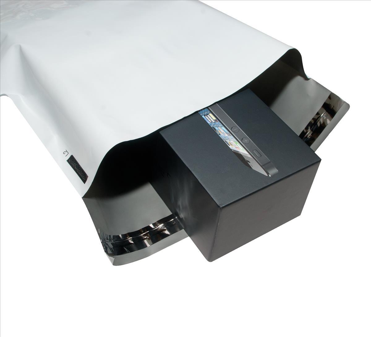Keepsafe ExStrng Pad 444x480 KSB-6  Pk50