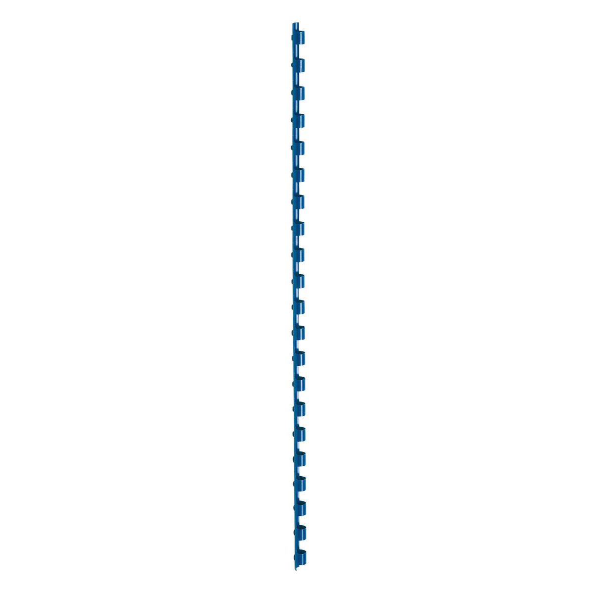 B001609