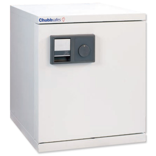 Chubb Micro 100 Data Cabinet