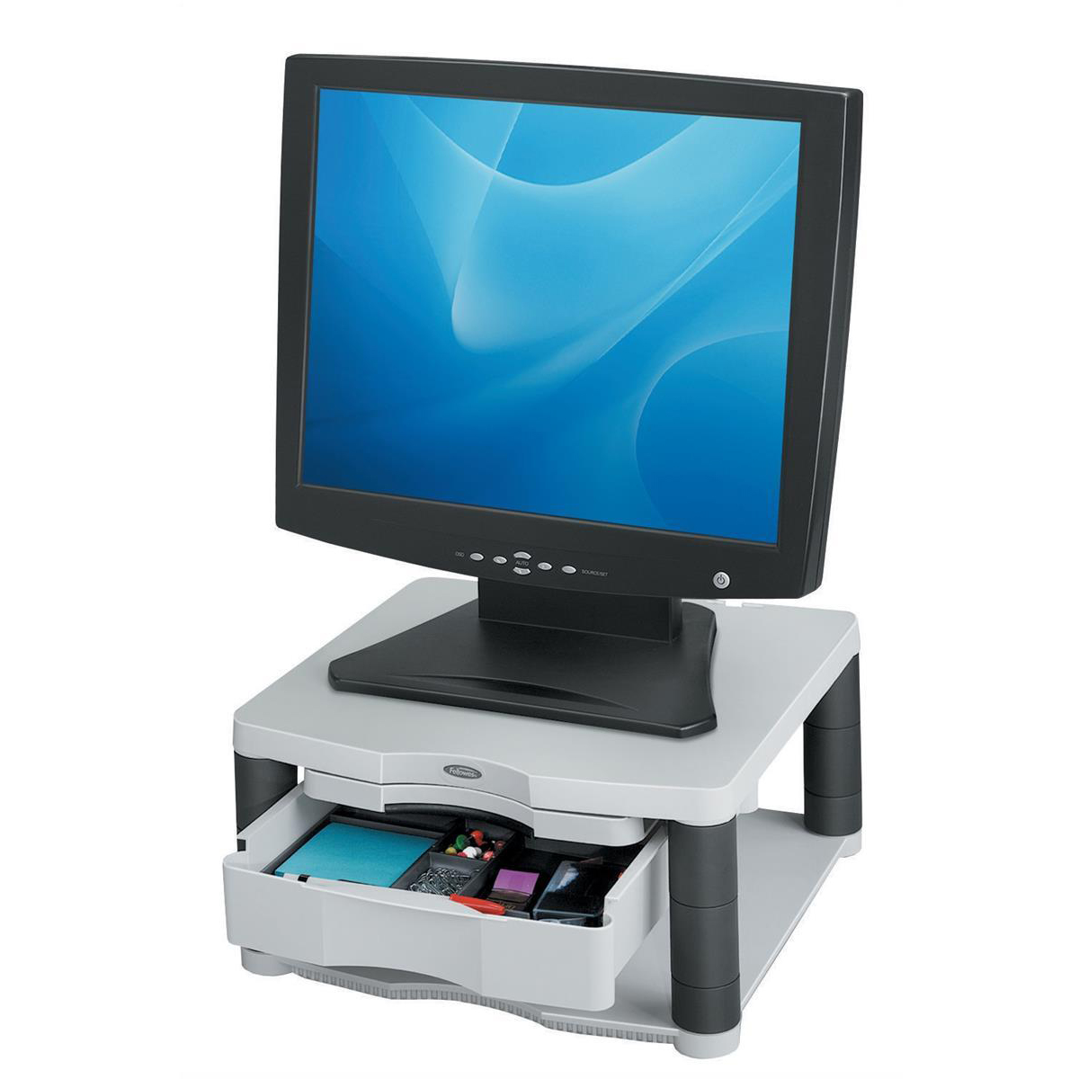 Monitor Stands