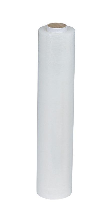 StrechFlm Blown 500mmx300m 19mic Pk6