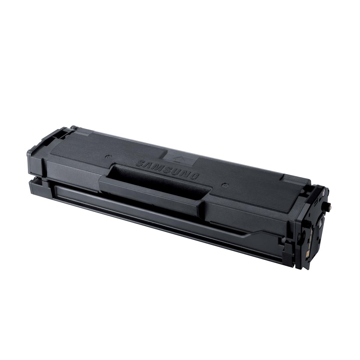 Samsung Toner Cart Black MLT-D101S/ELS