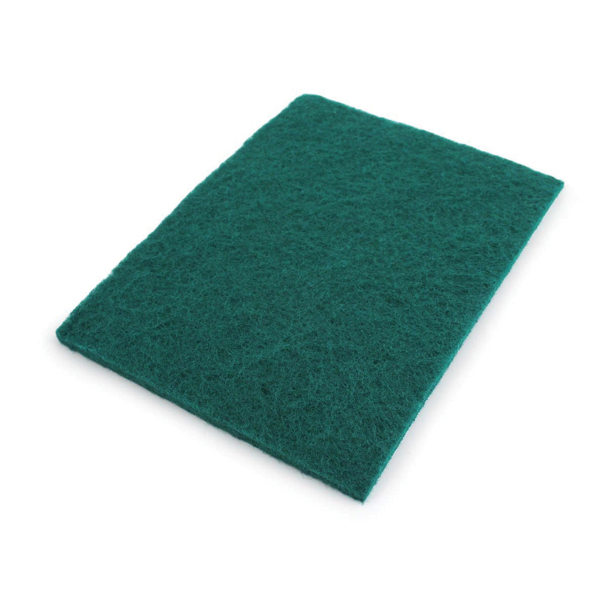 Image for Bentley Abrasive Scourer W150xD225xH5mm Ref SCO01/10 [Pack 10]