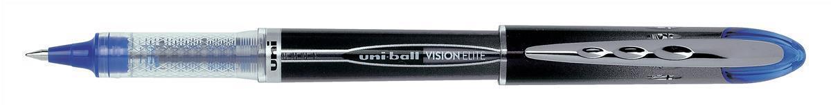 Uni-Ball Vision Elite R/Bl Blue701821000