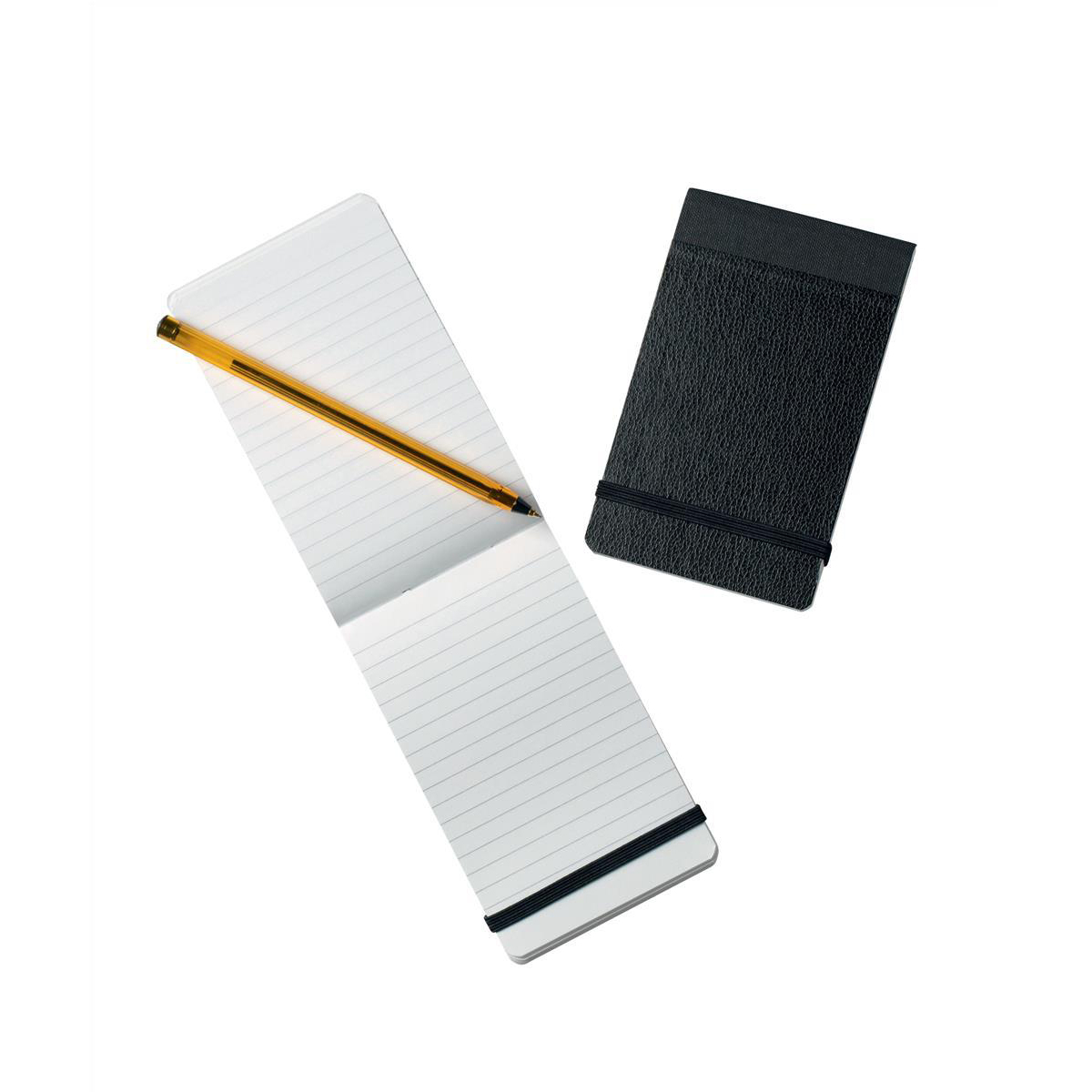 Books & Pads Other