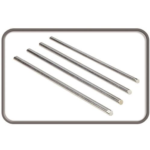 Avery DTR Risers Metal for All Avery Trays 118mm Steel Ref 404Z-118 [Pack 4]