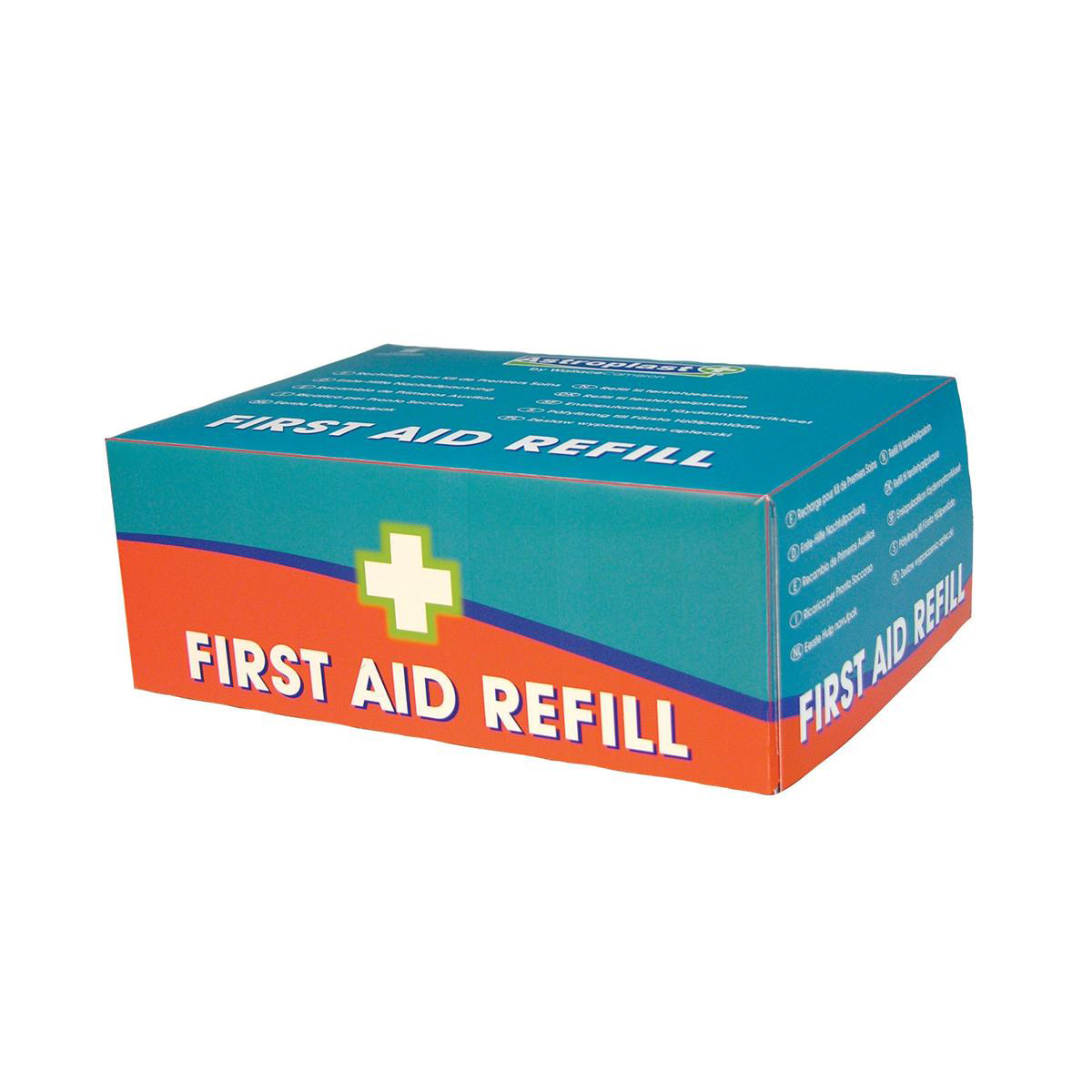 First Aid Other