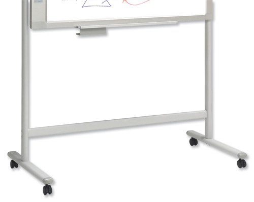 Plus Stand for CR5 Electronic Copyboard Code CR5-T