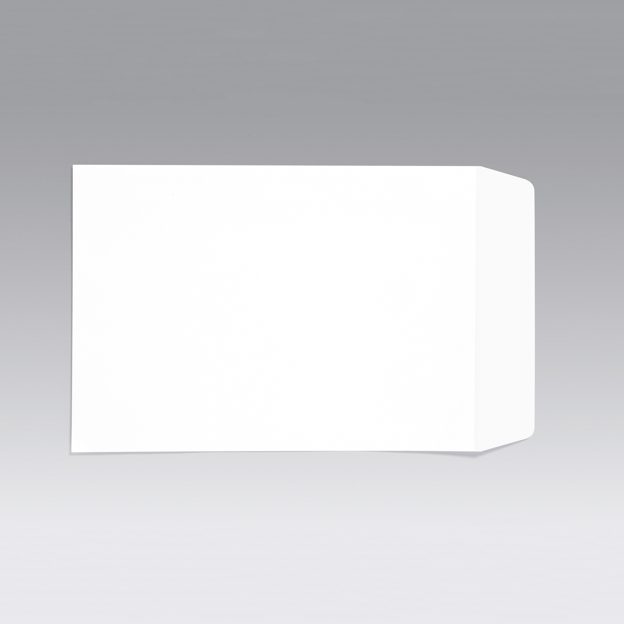 5 Star Office Envelopes Pocket Peel and Seal 100gsm White C4 [Pack 250]