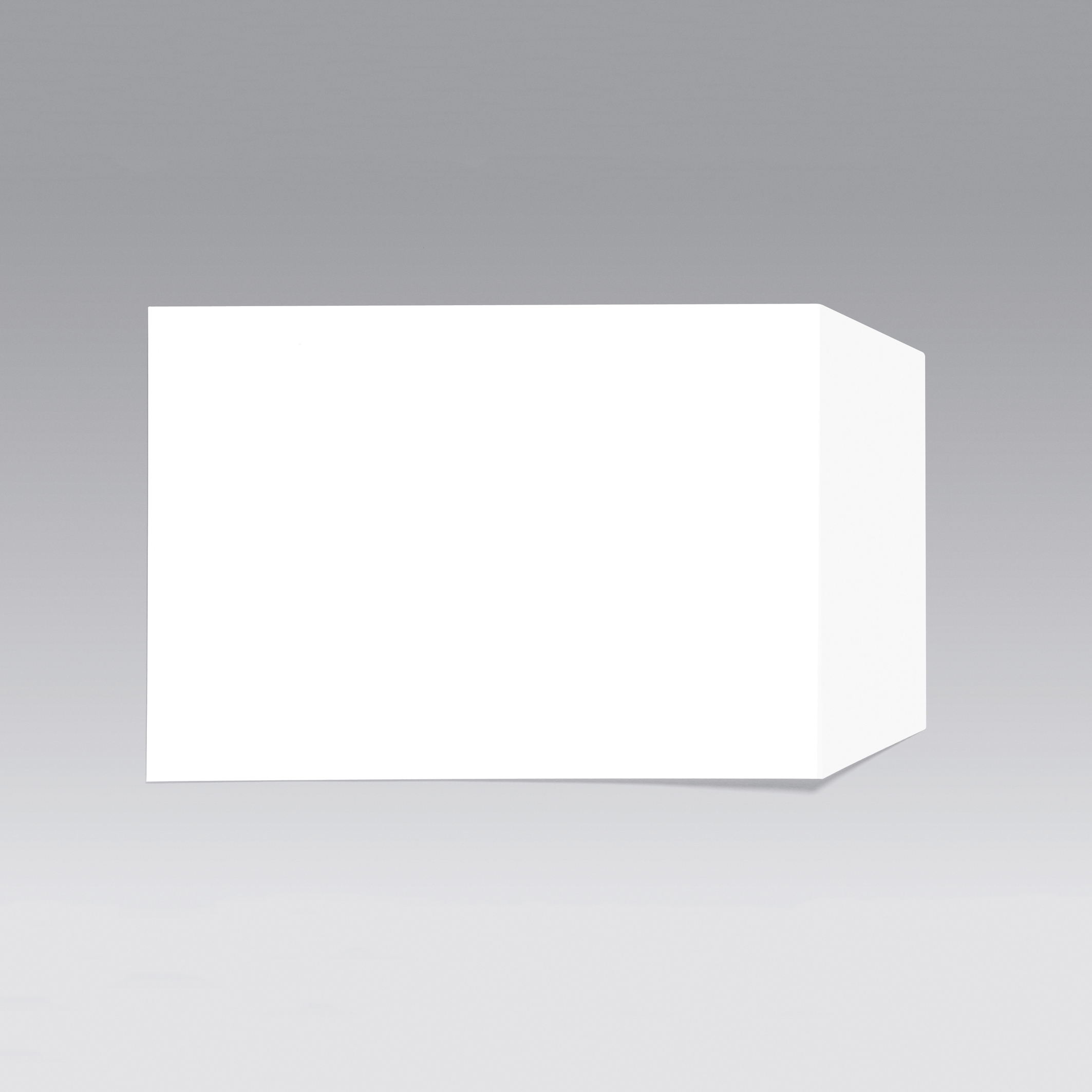 5 Star Office Envelopes C5 Pocket Self Seal 90gsm White [Pack 500]