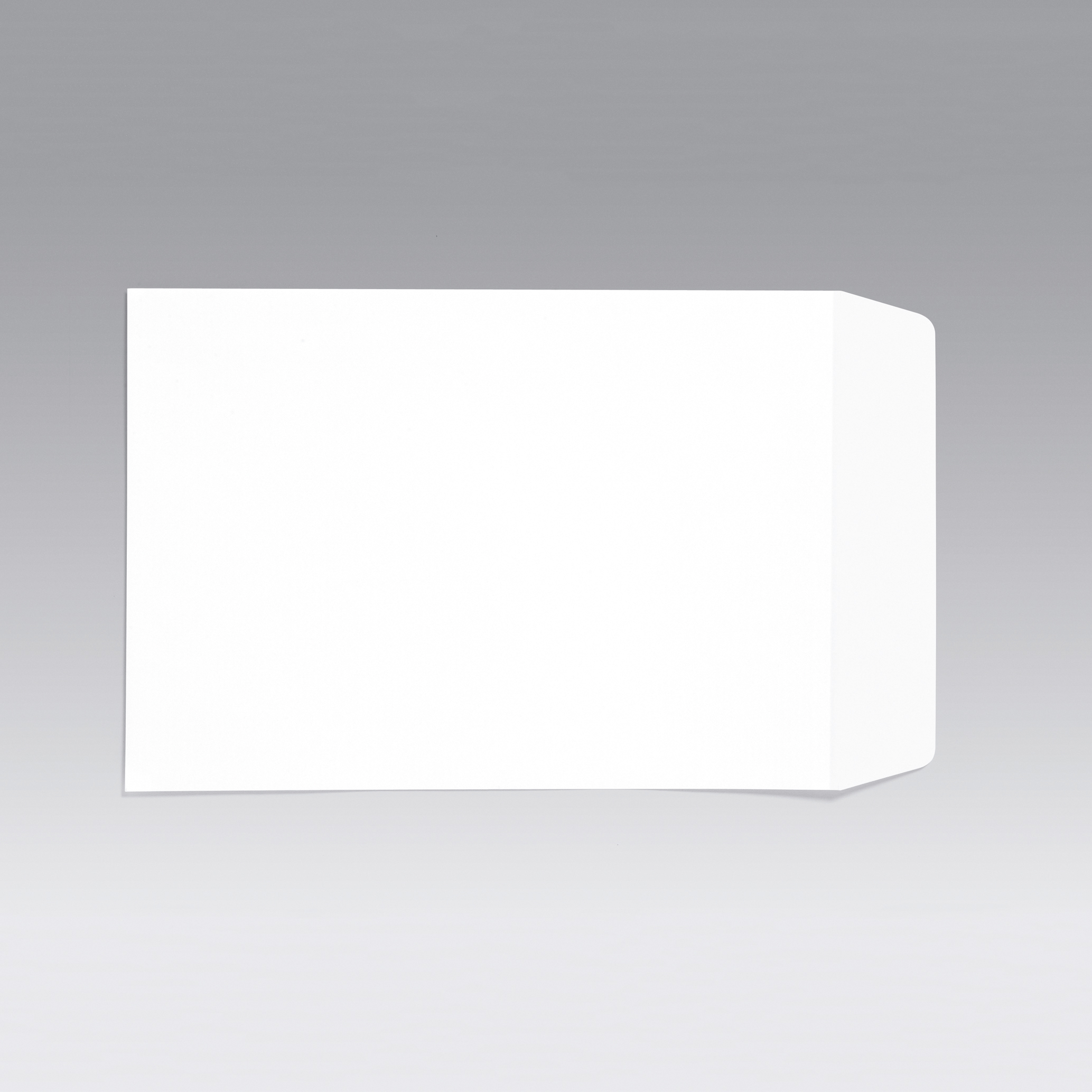5 Star Office Envelopes Pocket Self Seal 90gsm White C4 [Pack 250]
