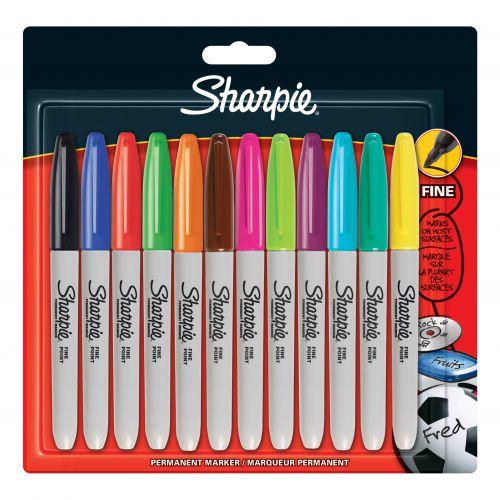 Tyvek Gusseted Envelopes Strong E4 55gsm P&S White Pk100 FREE Sharpie Marker Pens