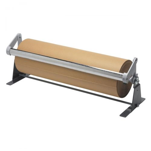 Counter Roll Holder Wrapping Paper Width 500mm