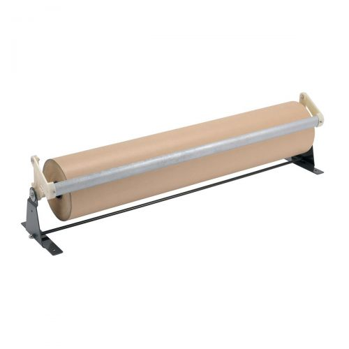 Counter Roll Holder Wrapping Paper Width 900mm